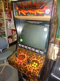 so classic sport x0604 indoor arcade hoops cabinet basketball game so classic sport x0691 double action arcade hoops