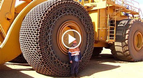worlds biggest tires  throttlextreme