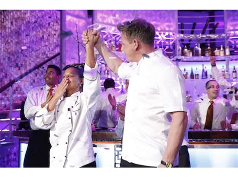 Hell S Kitchen Season 15 by Bergen Chef Is Hell S Kitchen Season 15 Winner Wyckoff