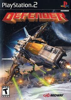 download game ps2 format cso defender ps2 iso download ppsspp psp psx ps2 nds ds gba