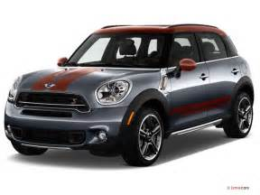 mini cooper countryman prices reviews and pictures u s