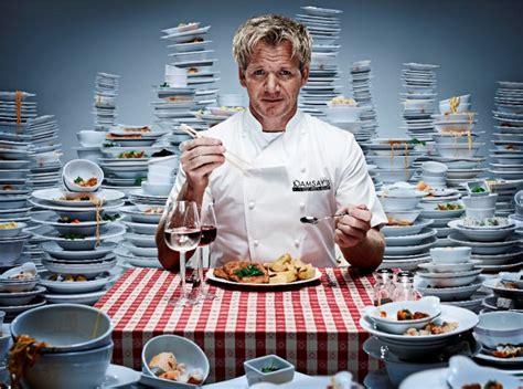 real time programmi cucina real time i programmi e i personaggi tvzap