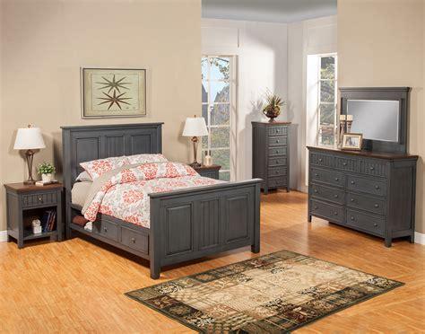 turner bedroom furniture north american turner bedroom 7000