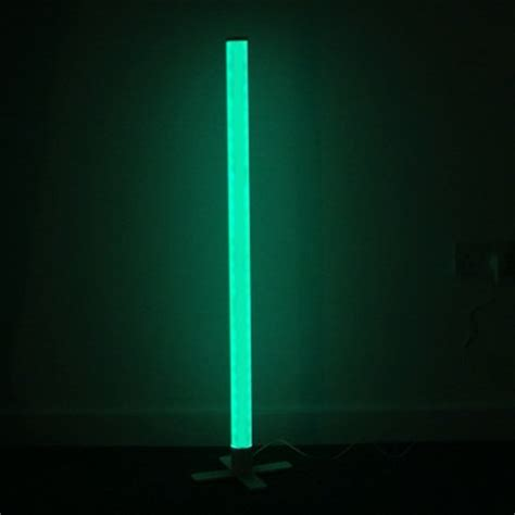 One Metre Colour Change Tube Remote Controlled Led Colour Changing Lights
