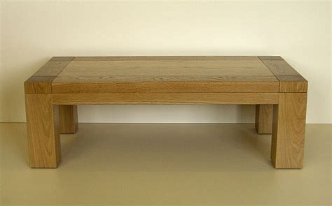 Handmade Tables Uk - bespoke coffee tables bespoke handmade coffee tables