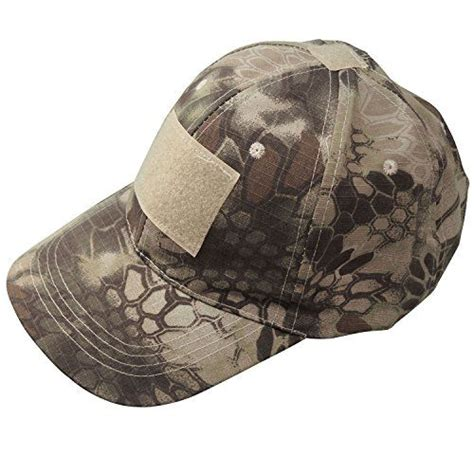 hunting hat coloring page 29 best images about hunting hats on pinterest coon