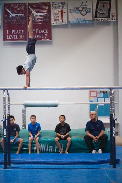 Staff Orange Countys Premier Gymnastics Facility | welcome scats gymnastics orange county s premier