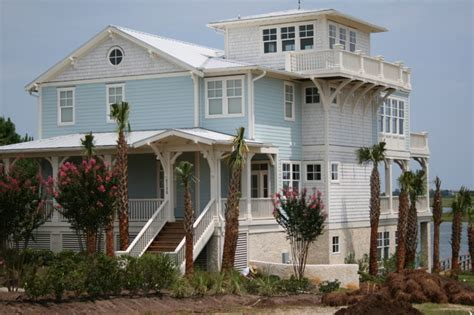 coastal exterior paint colors split level coastal tropical exterior other metro