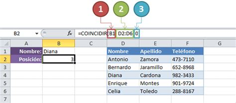 esta funcionalidad de excel permite agilizar la captura de registros f 243 rmula para buscar datos en excel excel total