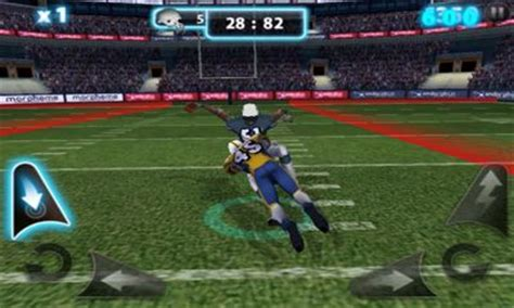 backbreaker 2 vengeance apk backbreaker 2 vengeance for android apk free ᐈ data file version mob org