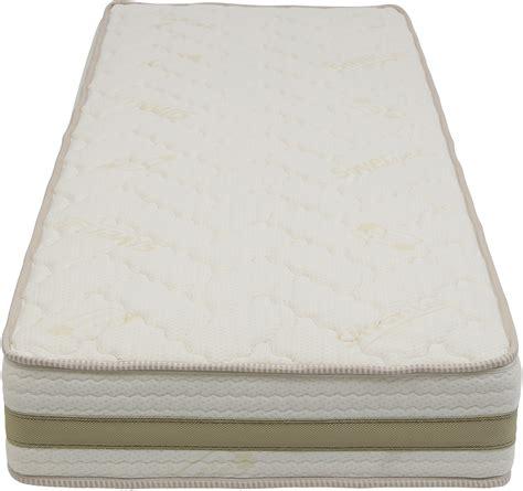 test materasso i dettagli test sul materasso mercatoneuno comfort