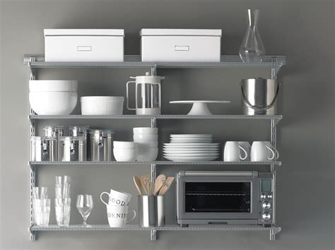 elfa images storage shelving ideas elfa storage