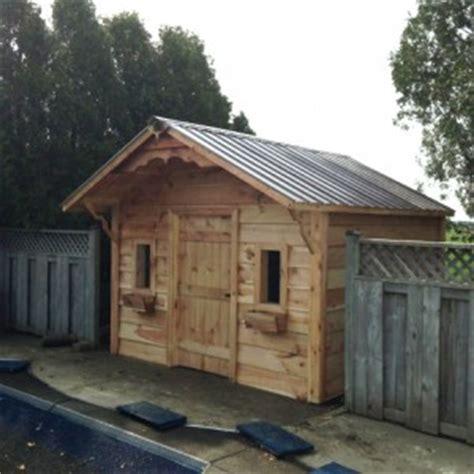 fernando: 20 x 10 garden shed menards