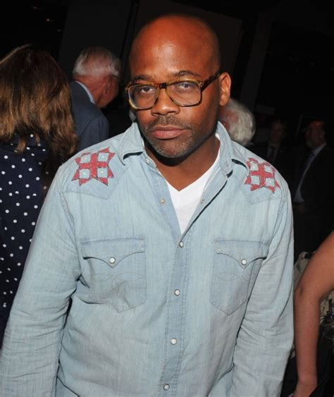 Dame Dash To Release Ceo Clothing Blocksavvycom by Dame Dash Talks About S Finest