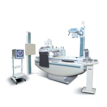 Listem Rex-525 X-ray | KPI Ultrasound Machine Sonosite