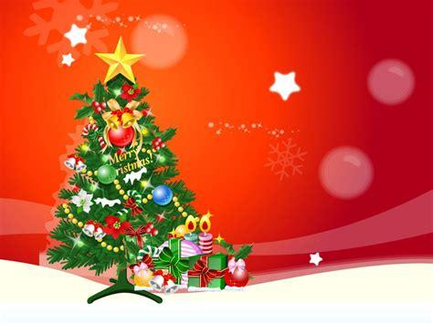postales para compartir en navidad frases de navidad y