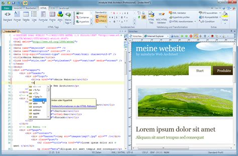 best editor html best free wysiwyg html editors phpsourcecode net