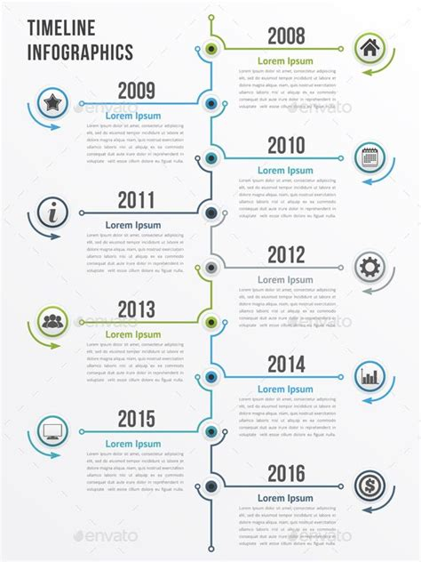 best type of resume for college student best way to use a free timeline generator lisa shara hall