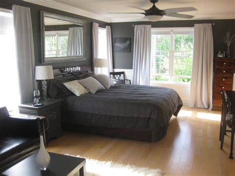 young man bedroom ideas young man bedroom ideas images and photos objects hit