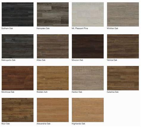 38 best vinyle wood plank floors images on pinterest