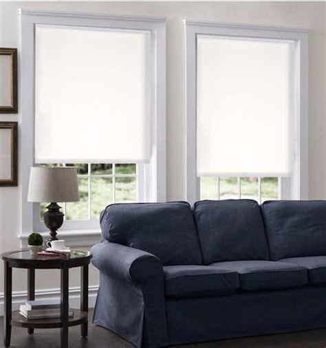 roller shades eventide light filtering master bedrooms