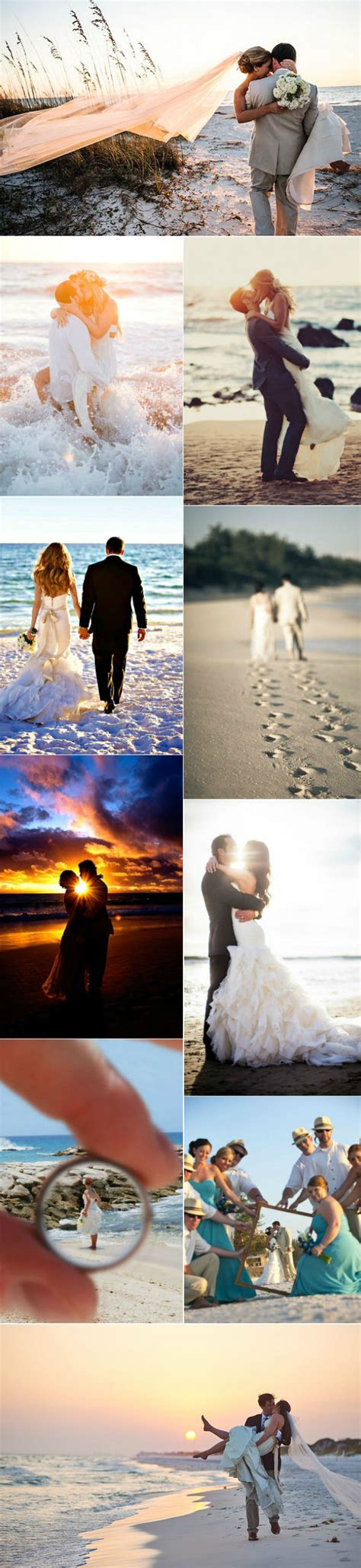 Wedding Photo Ideas by 32 Themed Wedding Ideas For 2016 Brides