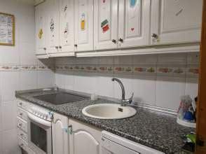 apartamentos en madrid alquiler por d 237 as pisos y apartamentos en delicias zaragoza capital pisos