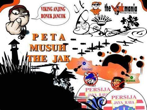 film dokumenter jak mania the jak mania jak garis keras