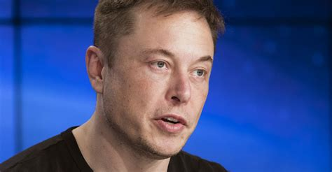 elon musk nasa upheaval tests if musk can lead as well as dream techcentral