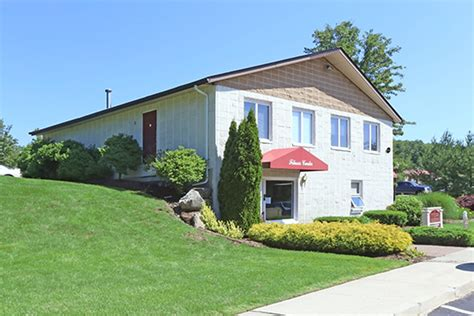 imperial gardens apartment homes rentals middletown ny