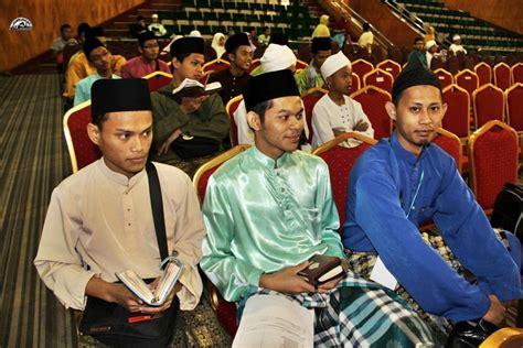 Kaos Anak Muslim Muhammad Al Fatih Lengan Panjang contoh dakwah yang panjang absurd things