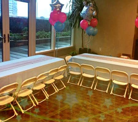 table rentals san francisco chairs chairs and table rentals in san francisco