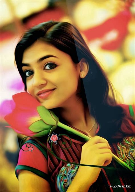actress nazriya photos download nazriya nazim actress hd wallpapers telugu mp3