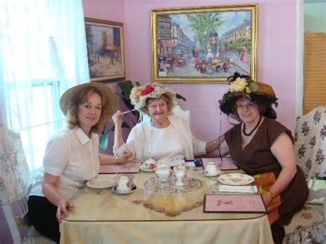 pink bicycle tea room pink bicycle tea room occoquan menu prices restaurant reviews tripadvisor