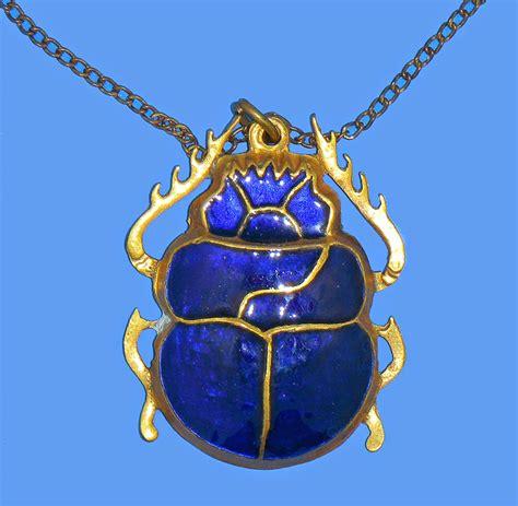 imagenes escarabajo egipcio elemento de poder el escarabajo egipcio protecci 211 n y