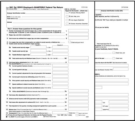 irs payroll tax best 25 federal withholding form ideas on pinterest