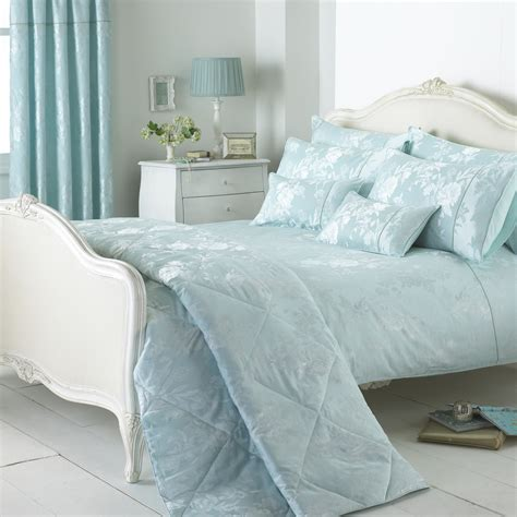 white and blue curtains for bedroom fabulous white and blue curtains for bedroom with navy uk