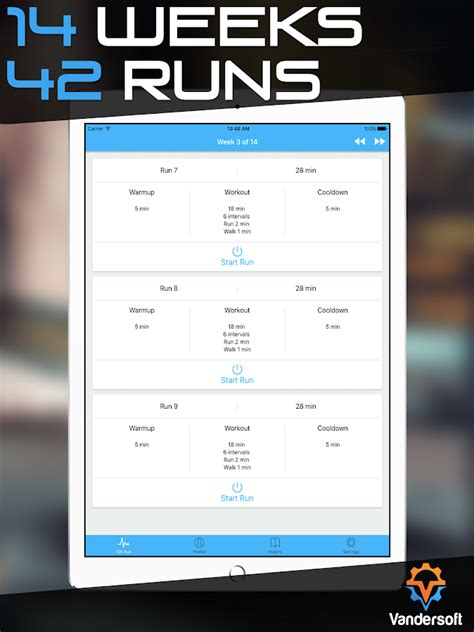 couch to triathlon app 10k run couch to 10k race gps coach log android apps