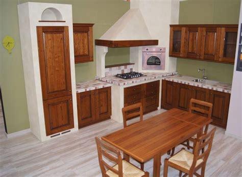 decoracion de interiores cocinas cocinas en mosteria buscar con google cocinas y