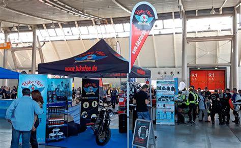Motorradtreffen Pfullendorf 2018 by Reinigungs Und Pflegeprodukte F 252 R Dein Motorrad Bike Fee