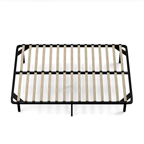 Handy Living Wood Slat Bed Frame Handy Living Wood Slat Bed Frame Desertcart