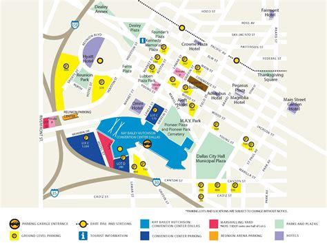 Hilton Anatole Floor Plan by Medical City Dallas Map Map Of Medical City Dallas Map