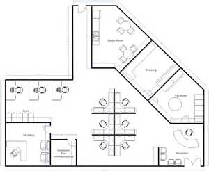 open office floor plans 17 best ideas about office layouts on office