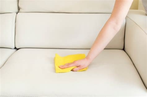 Sofa Kulit Terbaru membersihkan sofa kulit jaya utama sofa