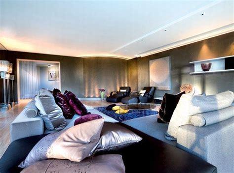 glamorous homes interiors shhnl house big 002 living room design modern sofa pillow