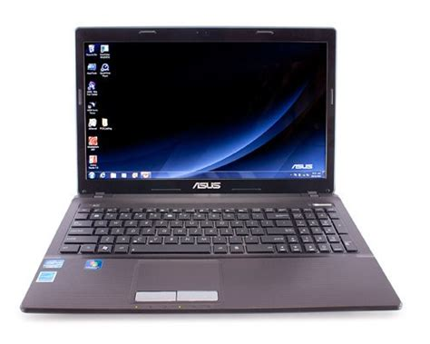 Laptop Asus Windows 7 Ultimate asus k53e rbr4 15 6 laptop intel i3 2330m processor 6gb memory 640gb drive