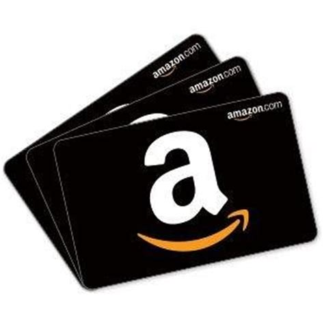 Amazon Gift Card Email Address - enter to win a 2 000 amazon gift card