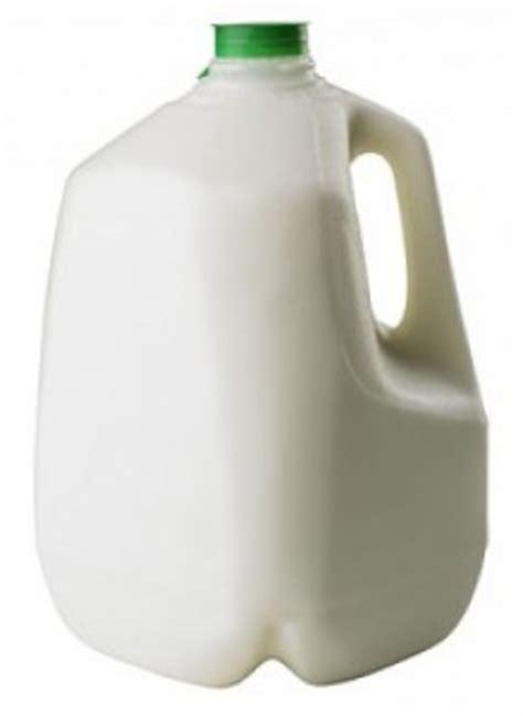 L Gallon by Downloads Convert 1 Gallon To Liters
