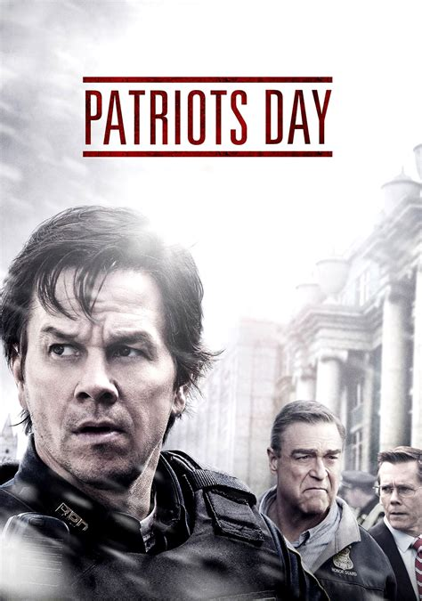 day where was it filmed patriots day fanart fanart tv