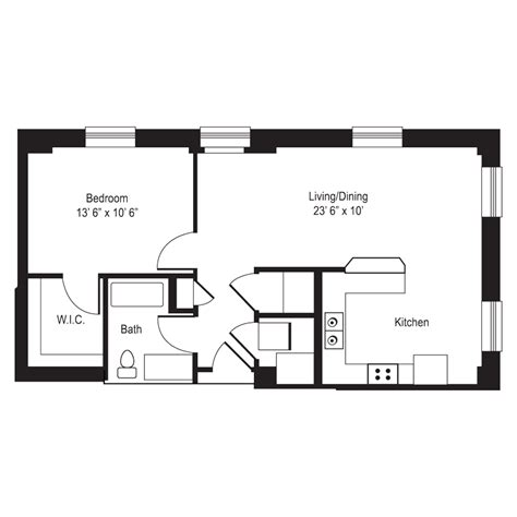 the jeffersons apartment floor plan the jeffersons apartment floor plan floor plans the